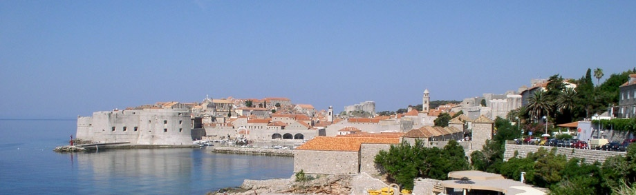 VISIT US AND SPEND UNFORGETABLE TIME IN DUBROVNIK
